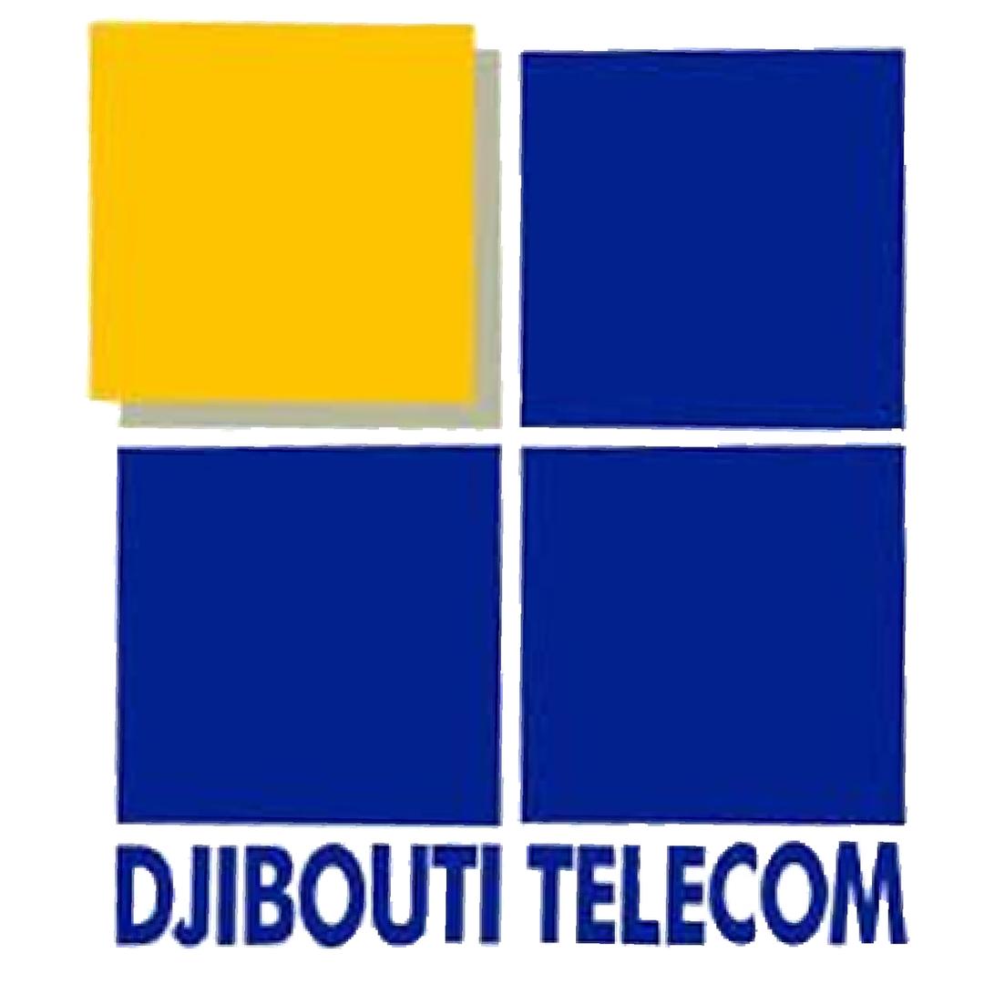 djibouti-telecom.png