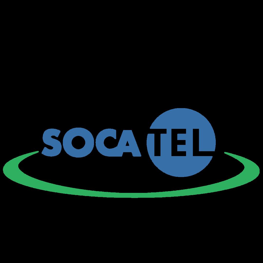 socatel-01.png