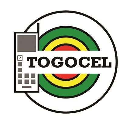 TOGOCEL.jpg
