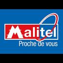 malitel.png