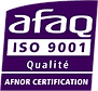 logo-afaq-iso-9001-png (1).png