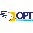 opt-nouvelle-caledonie.png