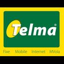 telma.png