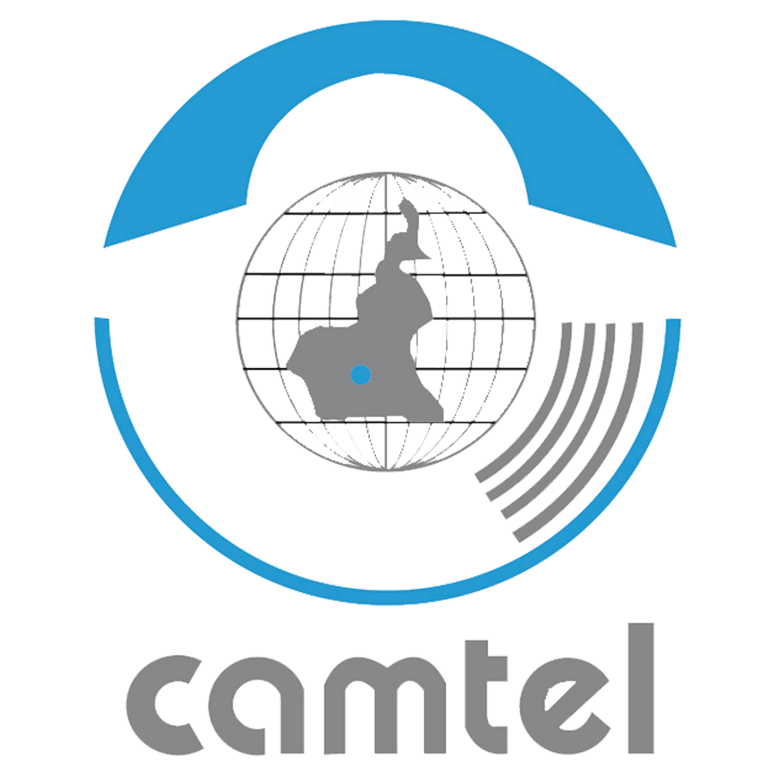camtel.png