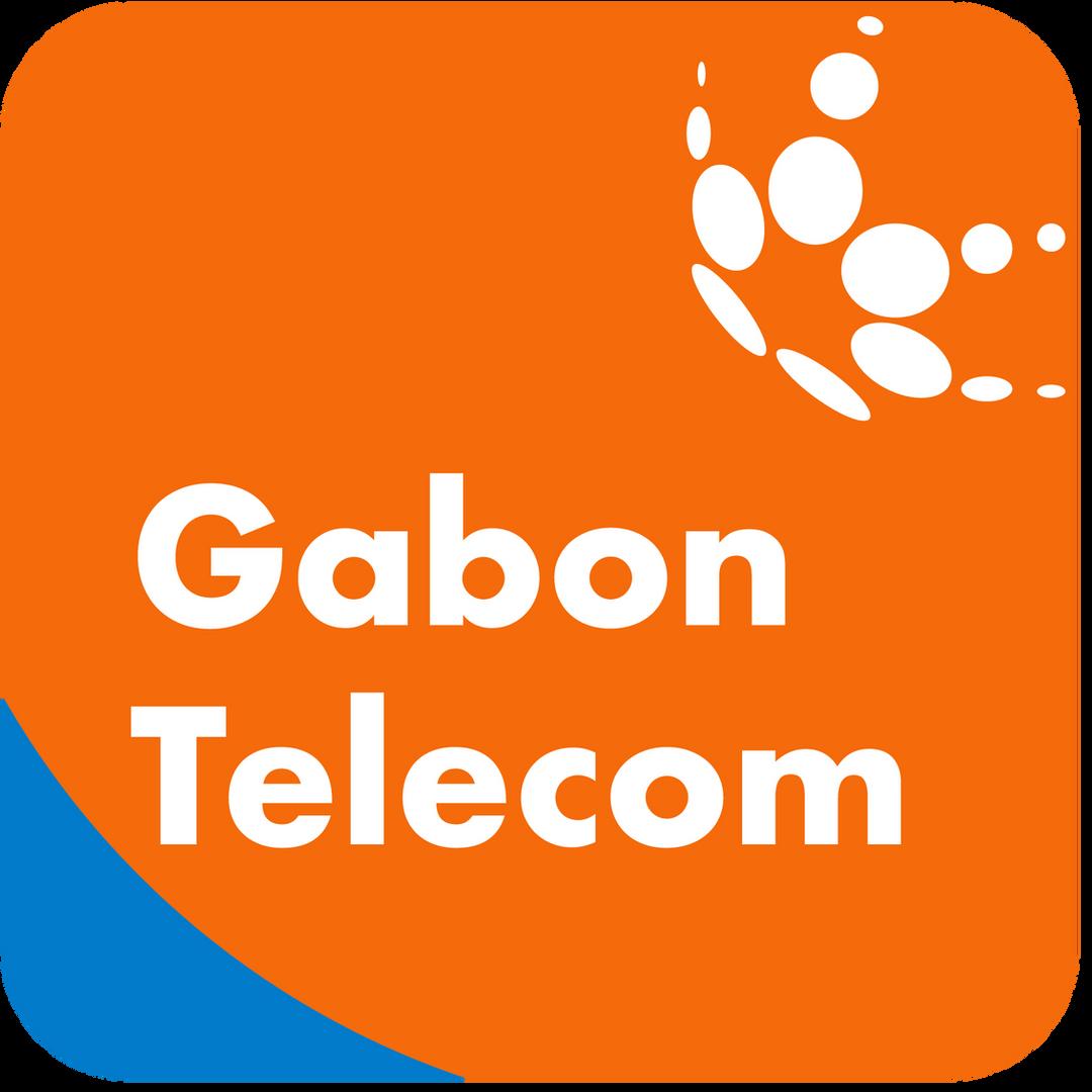 gabon-telecom.png