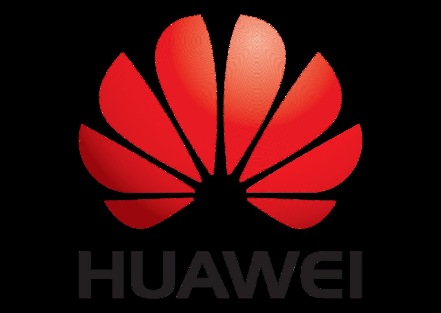huawei-logo-vector.png