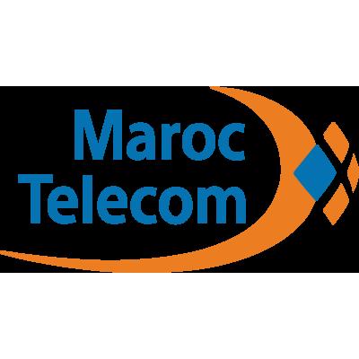 maroc-telecom.png