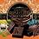 Thumbnail: トリプルカッターチョコレート