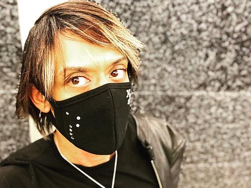 Kenzマスク〜野島バージョン〜