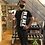 Thumbnail: KenzトレーナーTシャツ