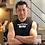 Thumbnail: 津田トレーナーによるオンラインパーソナルトレーニング