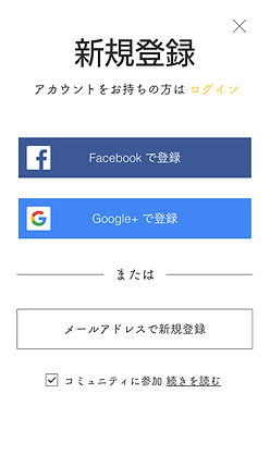 IMG_6745.jpg
