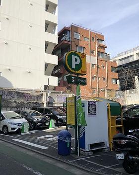 渋谷レンタルジム.jpg