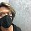 Thumbnail: Kenzマスク〜野島バージョン〜