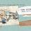 Thumbnail: Die echte Cocina Cubana für Zuhause - ebook zum sofortigen Download