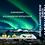 Thumbnail: Norwegens kulinarische Revolution
