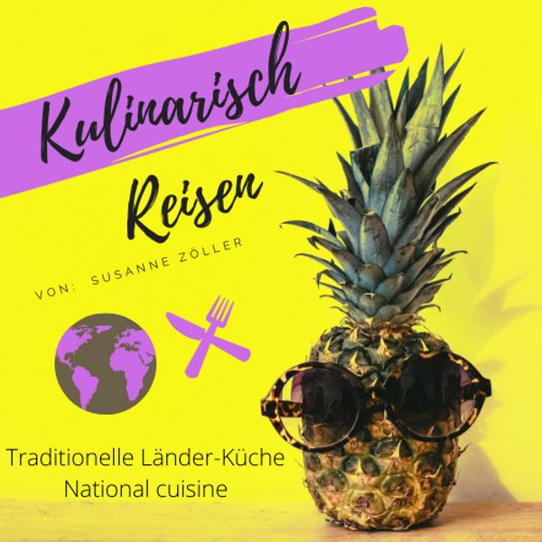 Logo Titelseite Kulinarisch Reisen.png