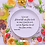 Thumbnail: Pasta - basta !? Eine kulinarische Reise durch Apulien