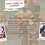 Thumbnail: Die echte Cocina Cubana für Zuhause - Kochbuch A4 Hardcover