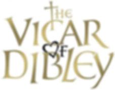 FAMDA: the Vicar of Dibley
