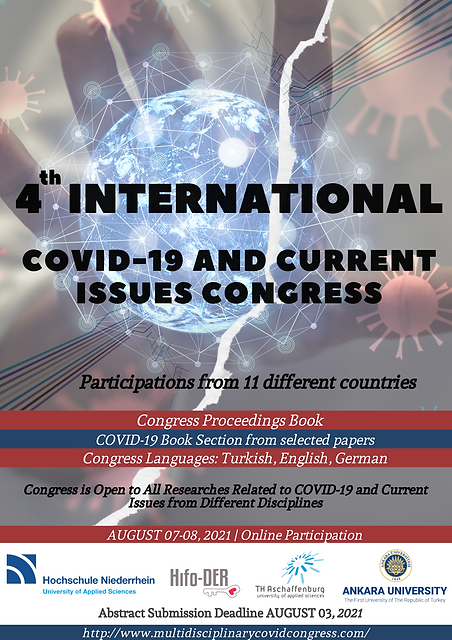 International COVID-19 and Current Issues Congress.png