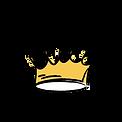 SeekFirst_Website_Icons_TheKingdom_2.png