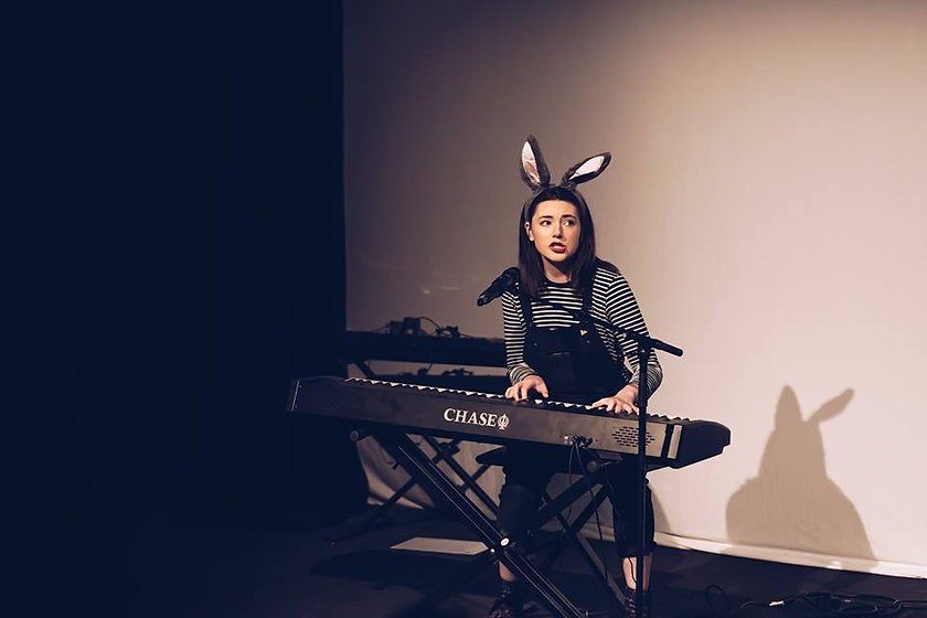 rabbit_edited.jpg