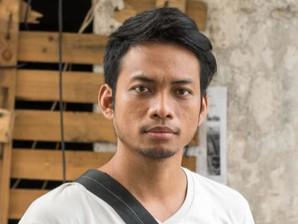 Cambodge & Culture : Collectif Anti-Archive, Échos d'hier et de demain