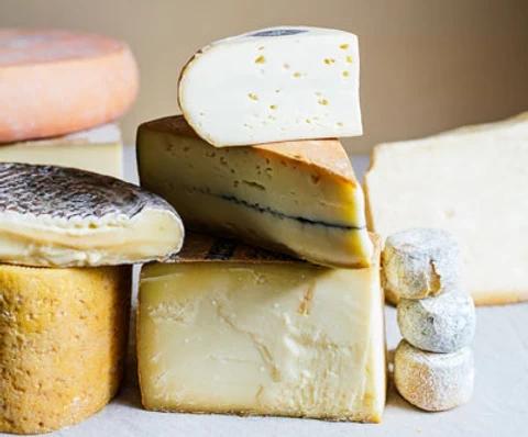 Gastronomie & Cambodge : Ces fromages français en vogue dans le royaume