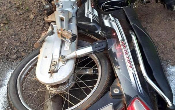 Circulation : Trois fois plus de blessés et de morts sur les routes en 2018