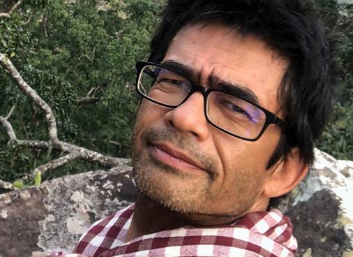 Tourisme & Parcours : Laurent Holdener, l'art de réagir face à la crise
