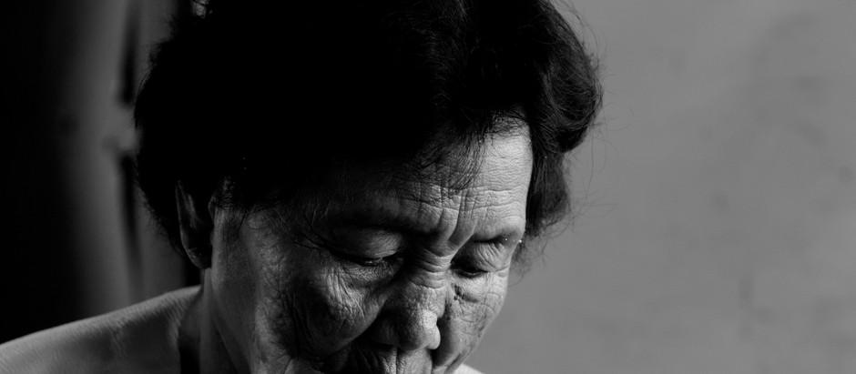 Cambodge & Histoire : Koh Khsach Tunlea, Koh Memeay ou l'île des veuves