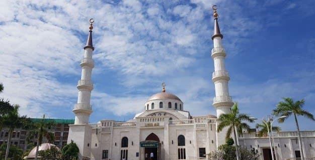 Cambodge : Le ministère veut développer et promouvoir une destination pour les touristes musulmans