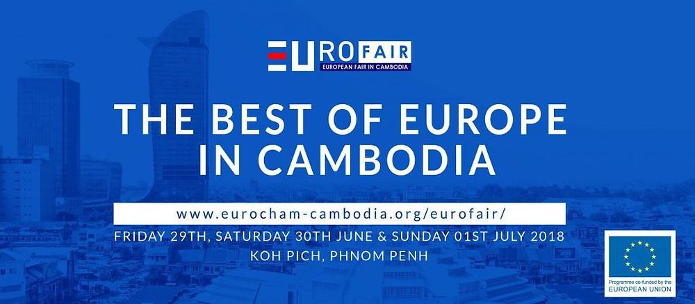 EuroFair