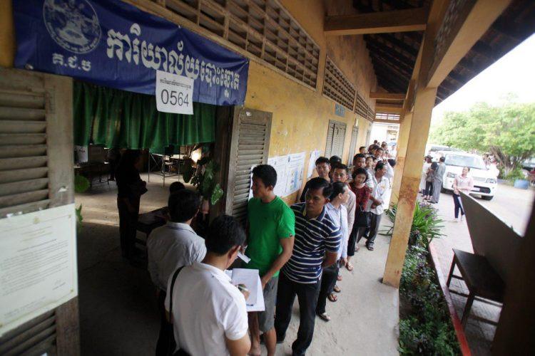 Participation, Dès 13h,70,41% des électeurs avaient déjà voté.