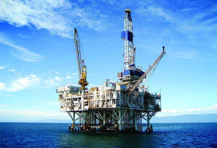 A propos du pétrole cambodgien