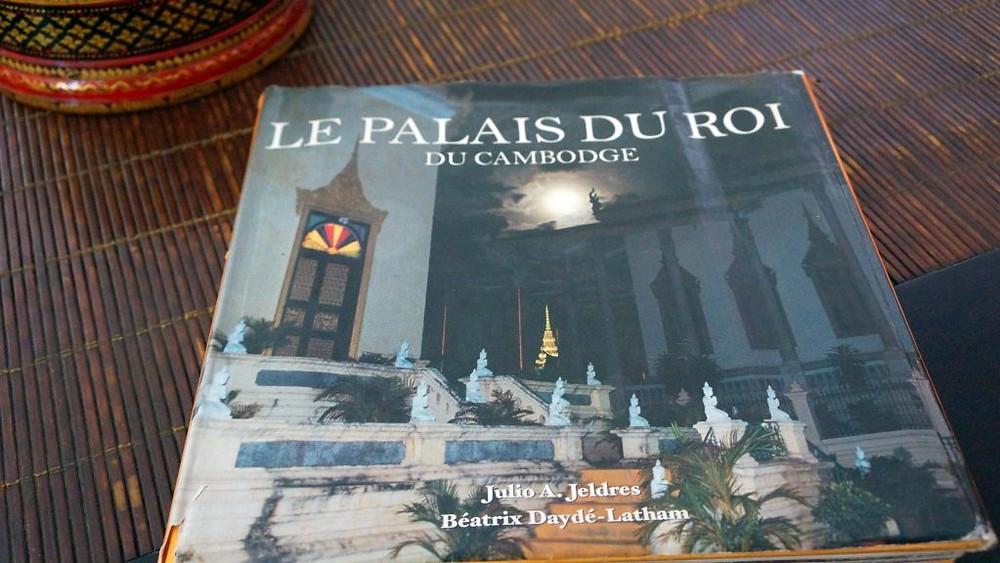 Le Palais du Roi, du même auteur