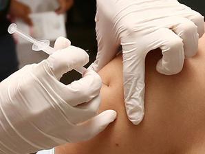 Santé : Le Cambodge conduira une étude scientifique sur la vaccination des enfants de moins de 6 ans