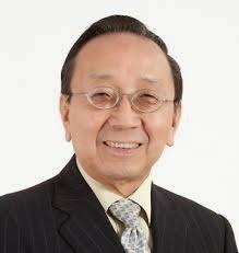 Singapour investit 40 millions de dollars dans le secteur bancaire