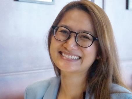 Cambodge & Parcours : Thyda Thaung, la belle et ambitieuse héritière des salines de Kampot