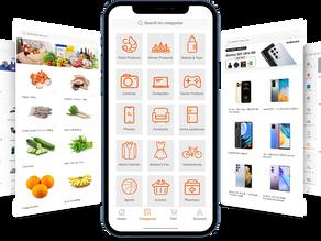 E-Commerce : Accord de plusieurs millions $ pour le service «acheter maintenant, payer plus tard »