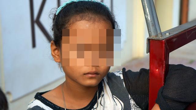 La Licadho dénonce 110 abus sexuels sur enfants en 2018