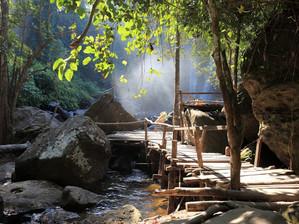 Archives & Photographie : Tranches de vie à Siem Reap capturées par Bruno Peronne