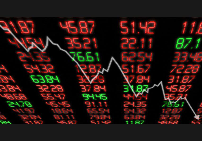 Nouvelle alerte pour la crypto-monnaie