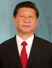 Chine et Vietnam en paix