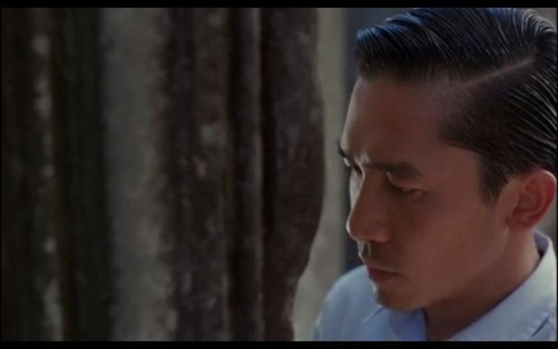 M. Chow