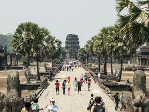 Le ministère lance des règles et des procédures opérationnelles standard pour promouvoir le tourisme