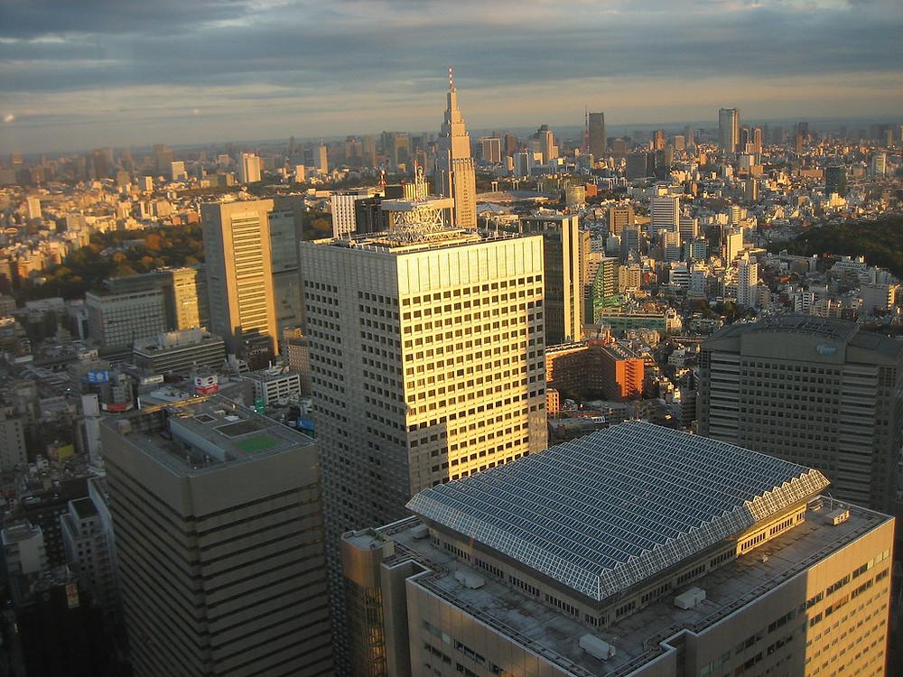Le Japon se prépare à recruter plus de travailleurs qualifiés cambodgiens
