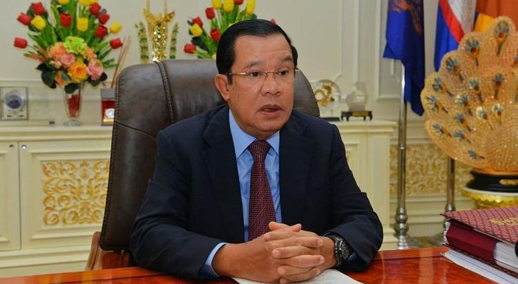 Cambodge & Covid-19 : Le gouvernement interdit tous les rassemblements de plus de 20 personnes