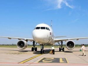 Transports & Actualité : Le trafic aérien chute de 92 % au cours du premier semestre